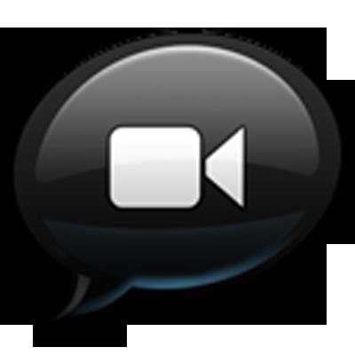 Jackie-Cooper-video-scripts